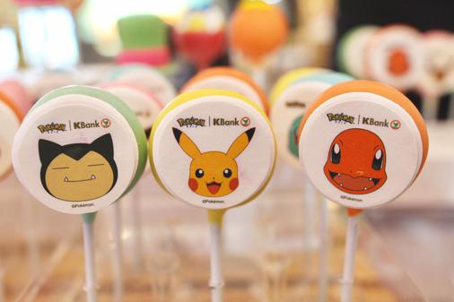 thailand_event_PokemonKDebit-04.jpg