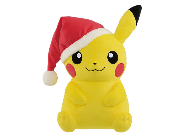 thailand_goods_pokemon_sun__moon_big_plush_christmas_pikachu.png