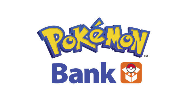 thailand_videogames_Pokemon_Bank_main.jpg