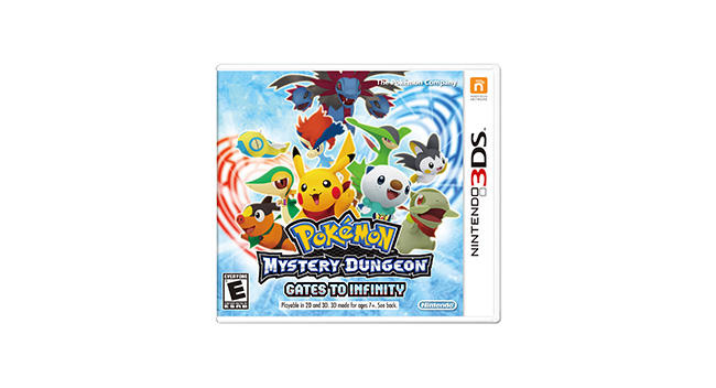 thailand_videogames_Pokemon_Mystery_Dungeon_Gates_to_Infinity_main.jpg