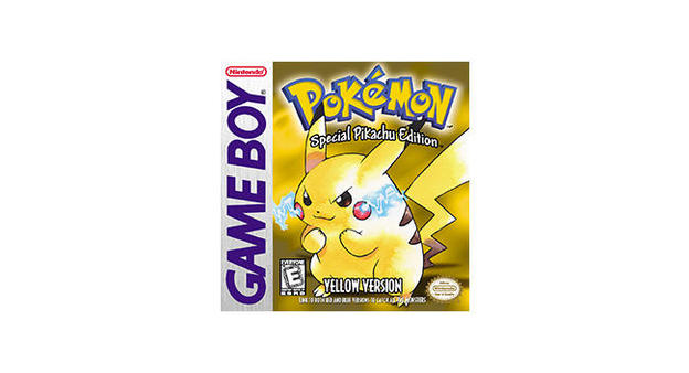 thailand_videogames_Pokemon_Yellow_Special_Pikachu_Edition_main.jpg