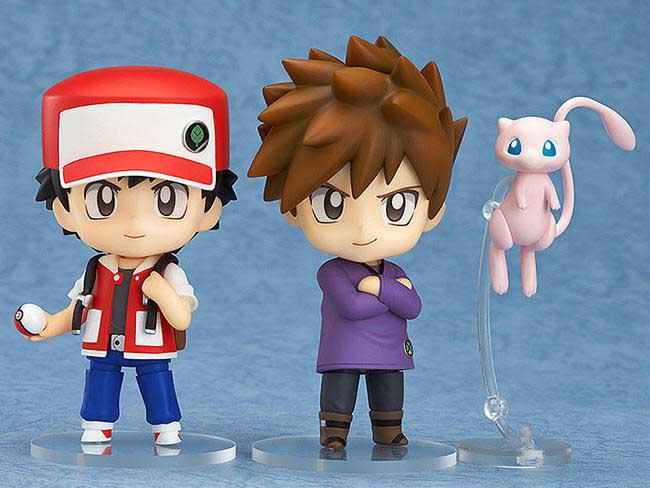 goods_nendoroid_pokemon_trainer_red_and_green_main-thumb-650x488-9766.jpg