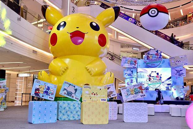 thailand_event_PokemonKDebit-01.jpg