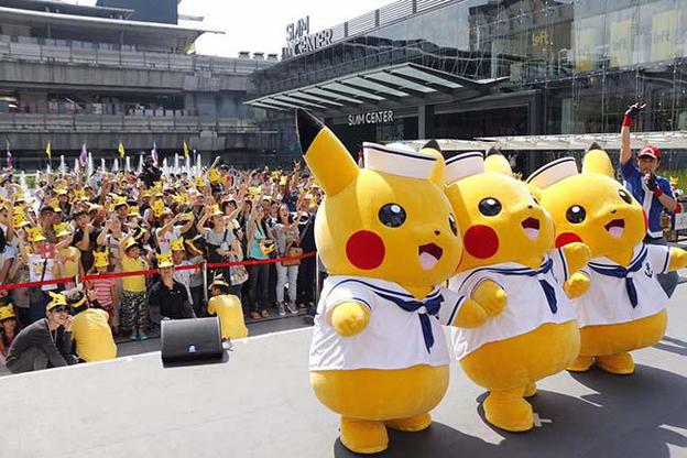 thailand_event_PokemonDay2016-01.jpg