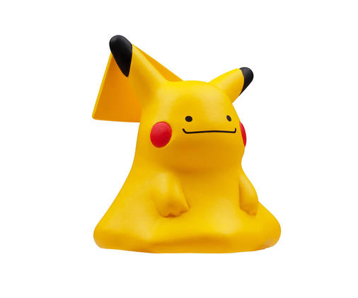 Ditto as Pikachu.jpeg