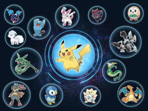 banner_650x488_pokedex.jpg